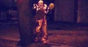 clown-new-york