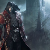 dracula-castlevania-lords_-of-shadow-2-review-test-video-screenshots-konami