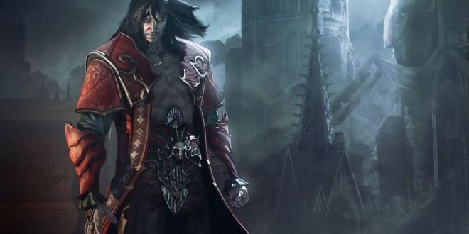 dracula-castlevania-lords_-of-shadow-2-review-test-video-screenshots-konami