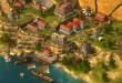 grepolis-browser-games-innogames-screenshots