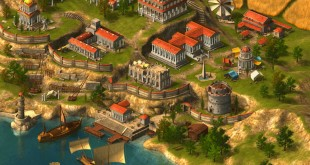 grepolis-browser-games-innogames-screenshots