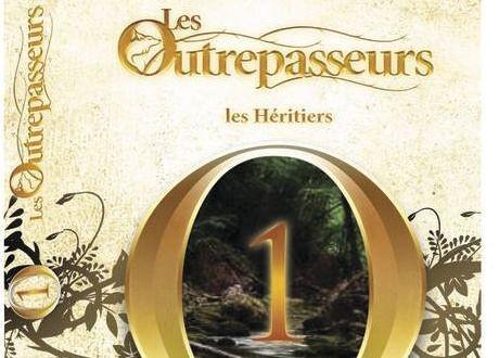 les-outrepasseurs-tome-1-les-heritiers-cindy-van-wilder-review-critique