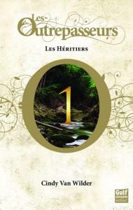 les-outrepasseurs-tome-1-les-heritiers-cindy-van-wilder-review-critique-livre