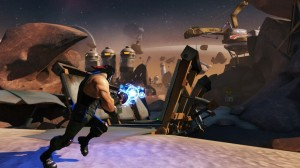 loadout-free-to-play-edge-of-reality-steam-shoot-screenshots-1