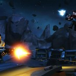 loadout-free-to-play-edge-of-reality-steam-shoot-screenshots-4