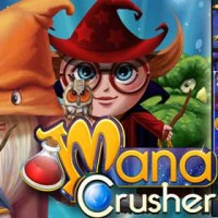 mana-crucher-ios-android-video