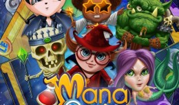 mana-crusher-litlle-worlds-studio-puzzle-game-review-test