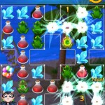mana-crusher-litlle-worlds-studio-puzzle-game-review-test-screenshots-2