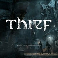 thief-xbox-one-test