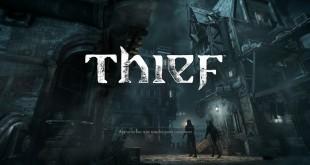thief-xbox-one-test