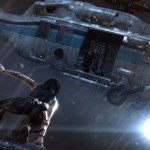 tomb-raider-definitive-edition-square-enix-test-review-screenshots-1