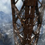tomb-raider-definitive-edition-square-enix-test-review-screenshots-2
