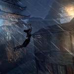 tomb-raider-definitive-edition-square-enix-test-review-screenshots-3