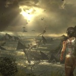 tomb-raider-definitive-edition-square-enix-test-review-screenshots-4