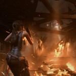 tomb-raider-definitive-edition-square-enix-test-review-screenshots-5