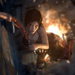 tomb-raider-definitive-edition-square-enix-test-review-screenshots-6