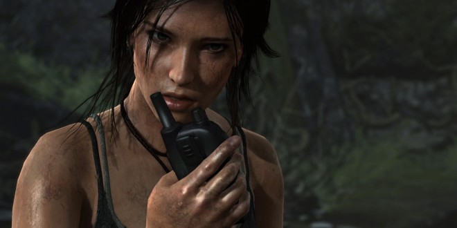 tomb-raider-definitive-edition-square-enix-test-review-screenshots-7