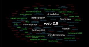 web-2.0-top-5-skyp-mmo-navigateur-mcommerce
