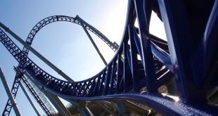 Alpina-Blitz-Coaster-Attraction-Nigloland-Parc-Sensations-Ride