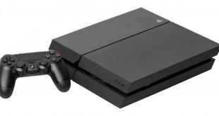 PS4-Console-avis-test-review-video
