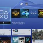 PS4-Console-avis-test-review-video-screenshots
