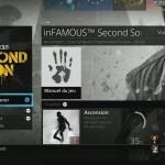 PS4-Console-avis-test-review-video-screenshots-2