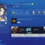 PS4-Console-avis-test-review-video-screenshots-3