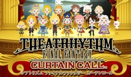 Theatrhythm-Final-Fantasy-Curtain-Call-square-enix-video-3DS