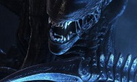 alien-isolation-creative-assembly-video-ambiance-sonore