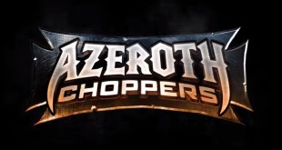 azeroth-choppers-world-of-warcraft-american-choppers-blizzard-chris-metzen-samwise-didier-horde-alliance