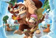 donkey-kong-country-tropical-freeze-WiiU-Nintendo-Retro-Studio-Plateforme