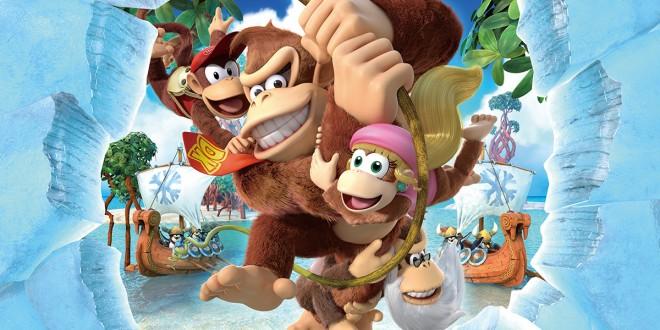 donkey-kong-country-tropical-freeze-WiiU-Nintendo-Retro-Studio-Plateforme