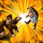 donkey-kong-country-tropical-freeze-WiiU-Nintendo-Retro-Studio-Plateforme-screenshot-1