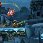 donkey-kong-country-tropical-freeze-WiiU-Nintendo-Retro-Studio-Plateforme-screenshot-2