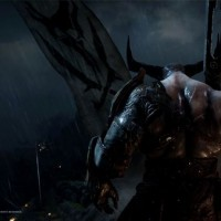 dragon-age-3-inquisition-sortie-bioware-ea-video-trailer