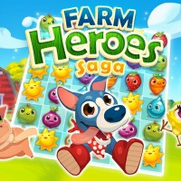 farm-heroes-saga-king-etudes-be-a-farm-heroe-soiree-paris-avis