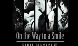 ffvii-on-the-way-to-a-smile-livre-review-lumen-editions-square-enix-1