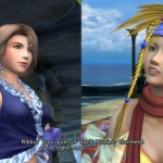 final-fantasy-x-x-2-hd-psvita-square-enix-screenshots-2