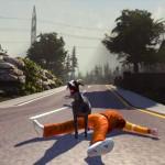 goat-simulator-test-review-video-screenshots-1