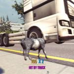 goat-simulator-test-review-video-screenshots-2
