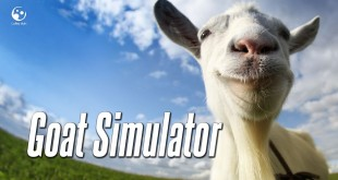 goat-simulator-test-review-video-screenshots