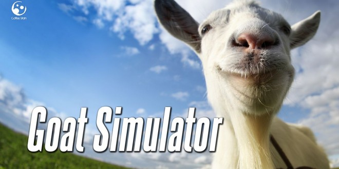 goat-simulator-test-review-video-screenshots