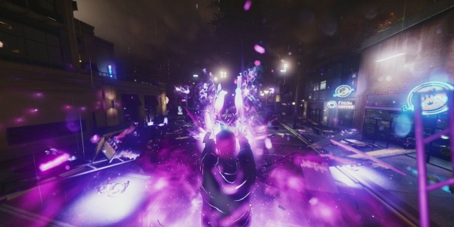 infamous4-second-son-review-test-sucker-punch-screenshots-sony-ps4-2