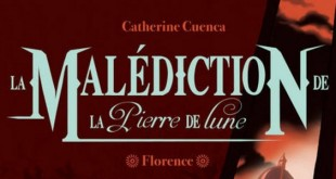 la-malediction-de-la-pierre-de-lune-gulf-stream-roman-jeunesse-catherine-cuenca-review-critique