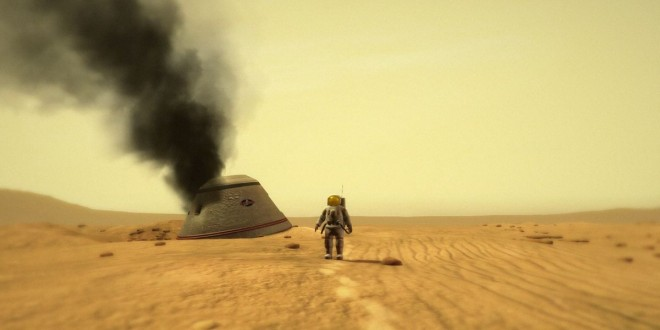 lifeless-planet-steam-early-access-lace-mamba-global-stages2-studios