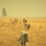 lifeless-planet-steam-early-access-lace-mamba-global-stages2-studios-screenshots-1