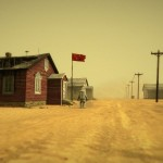 lifeless-planet-steam-early-access-lace-mamba-global-stages2-studios-screenshots-2
