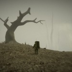 lifeless-planet-steam-early-access-lace-mamba-global-stages2-studios-screenshots-3