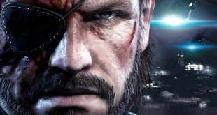 metal-gear-solid-ground-zeroes-konami-hideo-kojima-test-review-video-screenshots-big-boss-snake