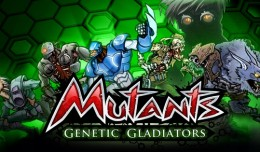 mutants-Genetic-gladiator-kobojo-ios-android-amazon-video-trailer